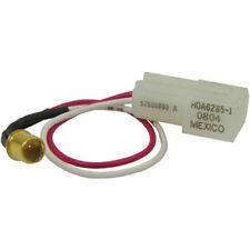 IGT Optic, Encoder Door Open Receiver (575-068-00)