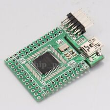 MAX3000 50MHz CPLD Development Board Core Board Module JTAG/USB/LED/LDO 3.3V