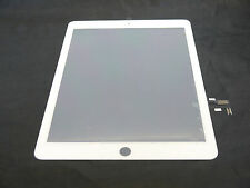 NEW White LCD LED Touch Screen Digitizer Glass for Apple iPad Air A1474 A1475