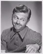 "Mickey Rooney in ""Love Laugh at Andy Hardy,"" 1946"