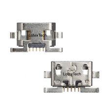 Motorola Moto G2 G+1 XT1063 XT1064 XT1068 XT1069 XT1072 Micro USB Charging Port