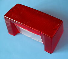 DUCATI 888 STRADA/LATE 851 REAR LIGHT LENS LIMITED AVAILABILITY