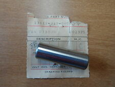 NOS Honda Piston Pin 1966-1976  CA175 CB160 CB175K  CL175 SL175 13111-217- 000