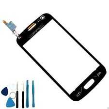 Touch Screen Digitizer Glass For Samsung Galaxy Ace 3 Duos S7270 S7272 S7275 + T