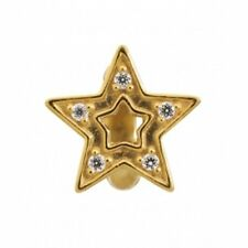Endless by Jennifer Lopez 1576 JLO Shiny Star Charm