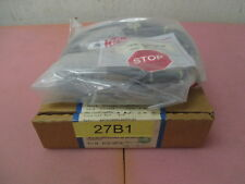 AMAT 0150-09718 Cable Wafer Temp TEOS Temp.C
