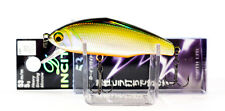 Smith D Incite 53 mm Sinking Lure 07 (0976)