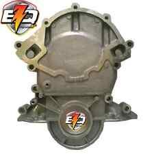 Ford Timing Cover 5.0 5.8 302 351W BRONCO F150 F250 F350 E150 87-97