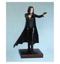 Hollywood collectibles - Underworld statue 1/9 Selene