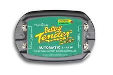 Battery Tender 5-15 Watt Solar Controller 021-1162