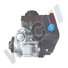 BRAND New Power Steering Pump for MERCEDES-BENZ C-CLASS E-CLASS 202 /DSP1218/
