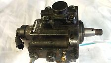 VAUXHALL VECTRA C ZAFIRA B ASTRA H 1.9 CDTI HIGH PRESSURE DIESEL FUELPUMP Z19DTH