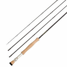 REDINGTON PATH 790-4 9' #7 WEIGHT 4 PIECE FLY ROD +TUBE FREE SHIPPING & LEADERS
