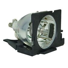 BENQ PE7200 Projector Replacement Lamp with Philips UHP OEM bulb inside