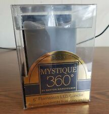 Mystique Flameless LED Candle