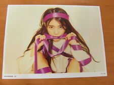 IU - CHAT-SHIRE [OFFICIAL] POSTER K-POP *NEW*