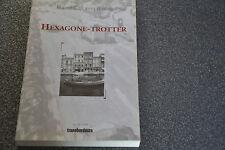 Livre :Hexagone-trotter (Robert Colonna D Istria) J2