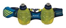 Nathan Mercury 2 Hydration Belt - Blue - NEW