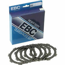 EBC CLUTCH FRICTION PLATE 3 SET ZR50 GS50 GT50 RM50 TS50 ZR50 LT125 LT185 CK3328