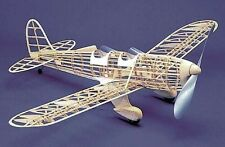 Ryan ST #104 Herr Balsa Wood Model Airplane Kit Rubber Powered