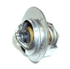 OEM Thermostat compatible with Hyosung GT650R GT650 GV650 ST7