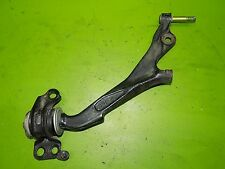 92 93 94 95 Civic del Sol front driver left lower control arm OEM