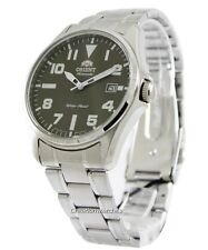 Orient Classic Automatic Military Collection ER2D006F Men's Watch