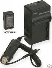 Charger for Olympus VG140 FE-4020 VG130 VG-145 VG-150 VG-160