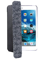NEW Gecko Slim for iPad Mini 4 - Black