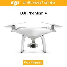 Sales Promotion DJI Phantom 4 RC Drones Quadcopter Multicopter 4K Camera