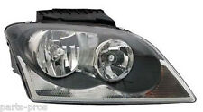 New Replacement Halogen Headlight RH / FOR LATE 2004-06 CHRYSLER PACIFICA