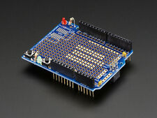 Adafruit Proto Shield for Arduino Kit - Stackable Version R3 DIY Prototyping