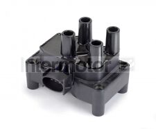 CP002 IGNITION COIL GENUINE OE QUALITY REPLACEMENT FORD FIESTA FOCUS MONDEO