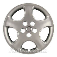 "NEW 2005-2008 Toyota Corolla Hubcap - 15"" Toyota 61134 Replica Wheel Cover"