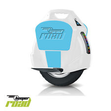 BEEPER ROAD R1 • ICE BLUE Monocycle électrique