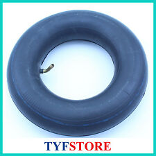 Inner Tube for 90/65-6.5,110/50-6.5 tire 47cc, 49cc Mini Pocket bike MT-3