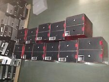 Air Jordan Collezione Package Collection CDP Count Down Package sz15
