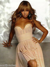 Beyonce Knowles 4,400 Pictures Collection Vol 3 DVD (Photo/Images Disc)