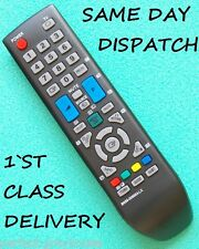 Remote control LE22B450C4W LE32B350F1W LE22B350F2W LE32B460B2W FOR SAMSUNG