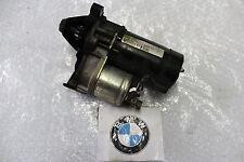 BMW R 1150 R Rockster Démarreur Démarreur électrique #R7210