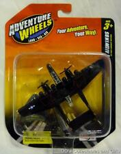 P-61 Black Widow Night Fighter from Maisto Tailwinds with Display Stand