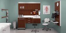 RXFURNITURE.COM, Medical Furniture Domain