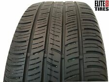 Continental ContiProContact SSR 225/45/R18 225 45 18 Used Tire 4.5-5.25/32nd