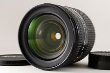 [Near Mint] Nikon AF Zoom Nikkor 28-200mm f/3.5-5.6 D IF From Japan #38