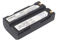 Li-ion Battery for Symbol Barcode Scanner 46607 52030 EI-D-LI1 C8872A 38403 2951