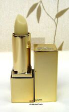 Estee Lauder Lip Conditioner Full Size 3.8g Gold Case New - Unboxed