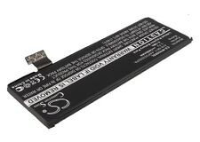 Li-Polymer Battery for Apple iPhone 5 16GB MD668LL/A MD644LL/A MD660LL/A MD658LL