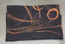 Stoff, Chiffon, 150 x 140 cm, A5.8.2