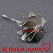 Kinugawa Turbine Wheel Shaft Garrett GT28 GT2860R GT2871R GT2876R 47/53.9 Trim76