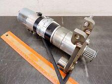 Jenaer Antriebstechnik Gmbh Motor- Jena Drive- Siemens 1P 4763103 KE702